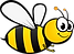ABEILLE1.png