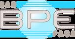 LOGO BPE FONCE.png