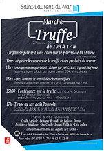 saint_laurent_du_var12-001.jpg