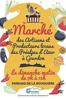 marché Producteurs Gourdon 06.jpg
