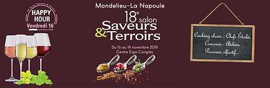 salon-saveurs-terroirs_2018.jpg