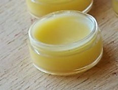 naume levres miel (2).jpg