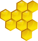 honey-349622_1280.png
