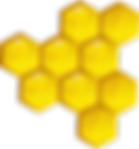 honey-349622_1280.png