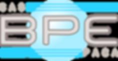 BPE PACA BPEPACA 06 ELECTRICITE