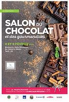 csm_Affiche-Salon-du-Chocolat-2020_18e6c