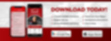 Web-Banner-MyFathersShop-Final.jpg