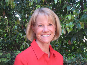 Catherine Blair from Hummingbird Needlepoint