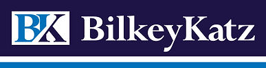 BilkeyKatz-Logo_Full_WEB_edited.jpg