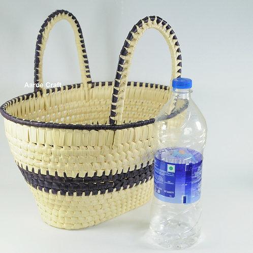 XL Basket (Picnic)