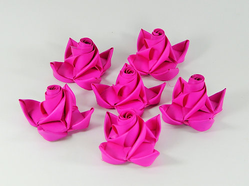 Rose (6 pieces)