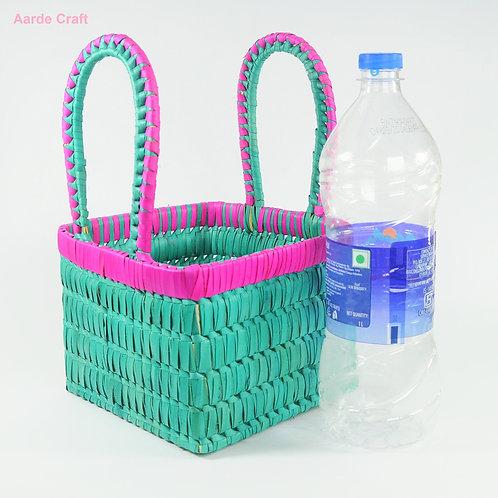 Cube Baskets (2 pieces)
