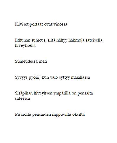 kiviset_portaat_ovat_vinossa.png