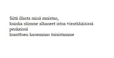 vierekkaisissa_penkeissa.png