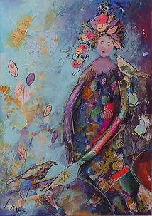bird lady.JPG