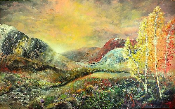 highland dawn.jpg