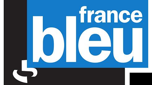 France_Bleu_logo_2015_edited.png