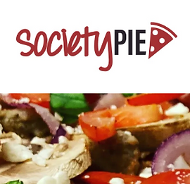 Society Pie placeholder_edited.png