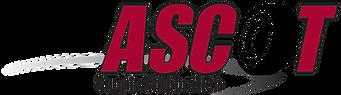 Ascot Logo - Transparent.png