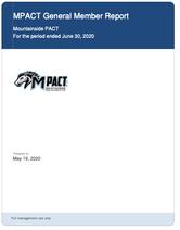 FY2020-21 Budget