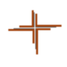 FBC New Logo rgb cross only png.png
