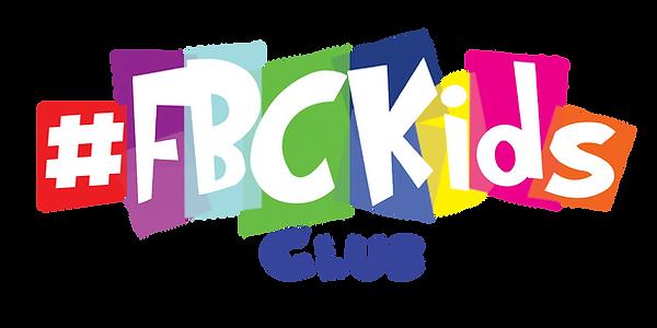 #FBCKids Club Logo.png