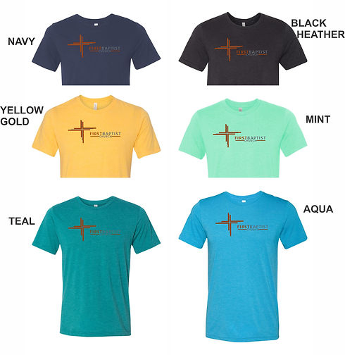 first baptist church shirts.jpg