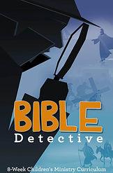 BibleDetective_800x.jpg