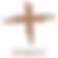 FBC New Logo PNG SMALL.png