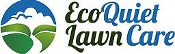 ecoquiet logo.png