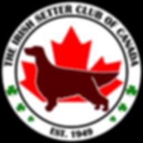 ISCC Logo 2018 - LG Fade.png
