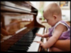 piano bébé.jpg