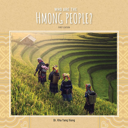 Who are the Hmong people-cover.jpg