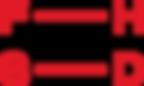 FHSD_Logo_Rot.png