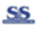 S & S Insurance Agency Inc. Logo