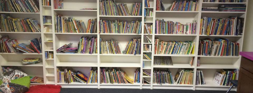 CCC Library