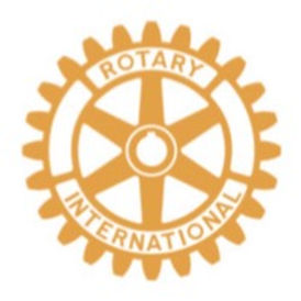 Rotary Fights Child Hunger