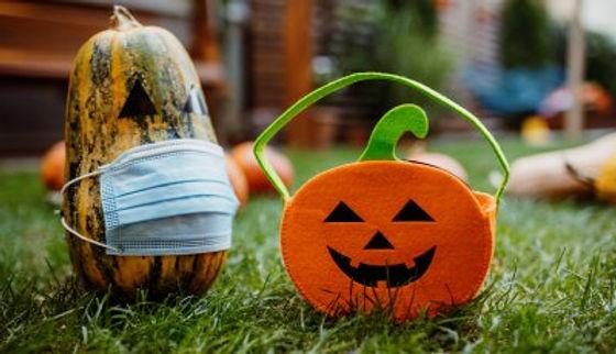 October News & Updates