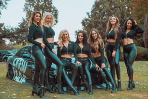 Crewsade Girls-43.jpg