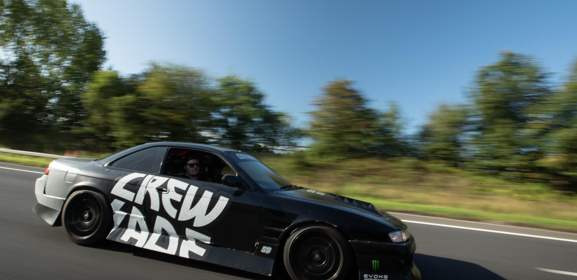 E2E | S14 ROLLER.jpg