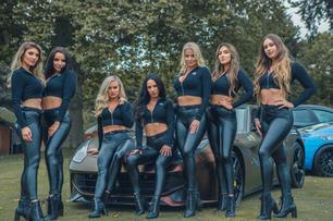 Crewsade Girls-18.jpg