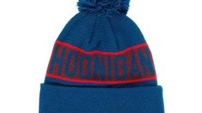 Hoonigan Class Beanie