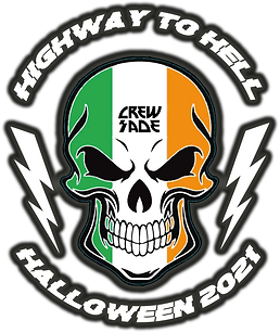 Highway To Hell - Ireland 2021.png