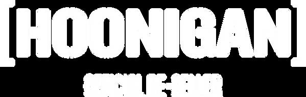 Hoonigan_Re-Seller_White.png