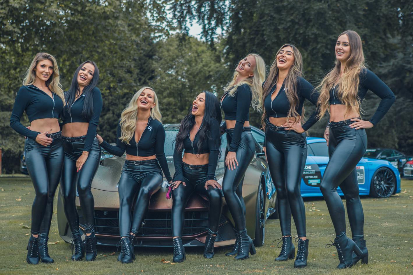 Crewsade Girls-19.jpg
