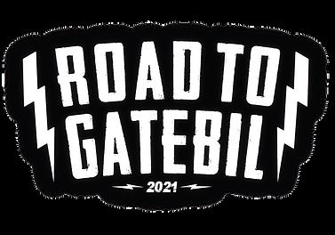 RTG%20%7C%202021%20LOGO_edited.png