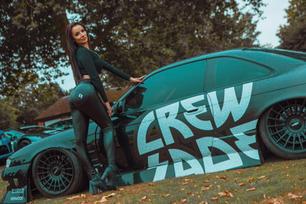 Crewsade Girls-46.jpg