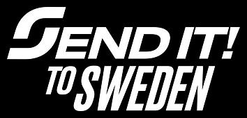 SIT sweden bw 01.png