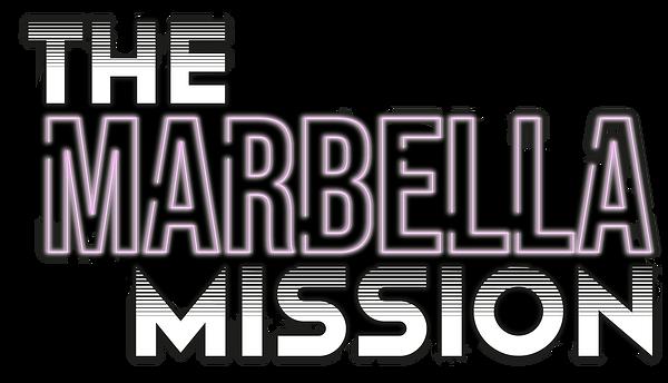 Marbella Logo (w background).png