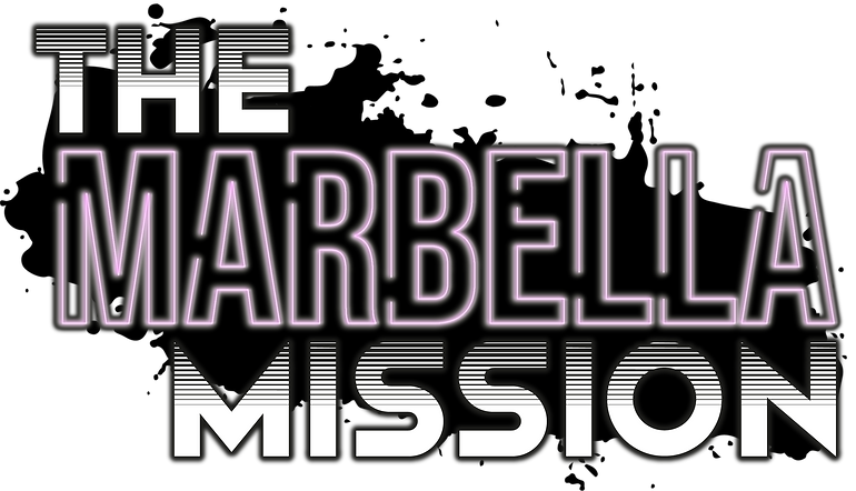 Marbella Logo (w background).png